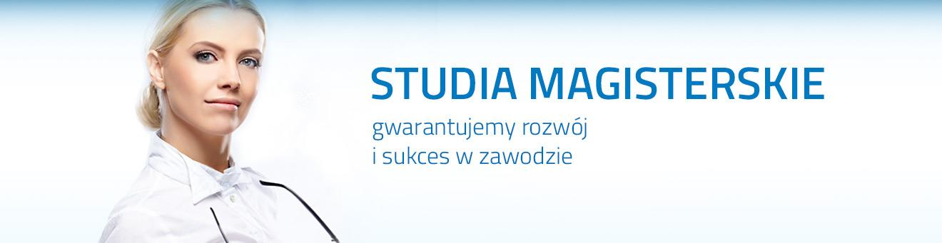 studia-magisterskie